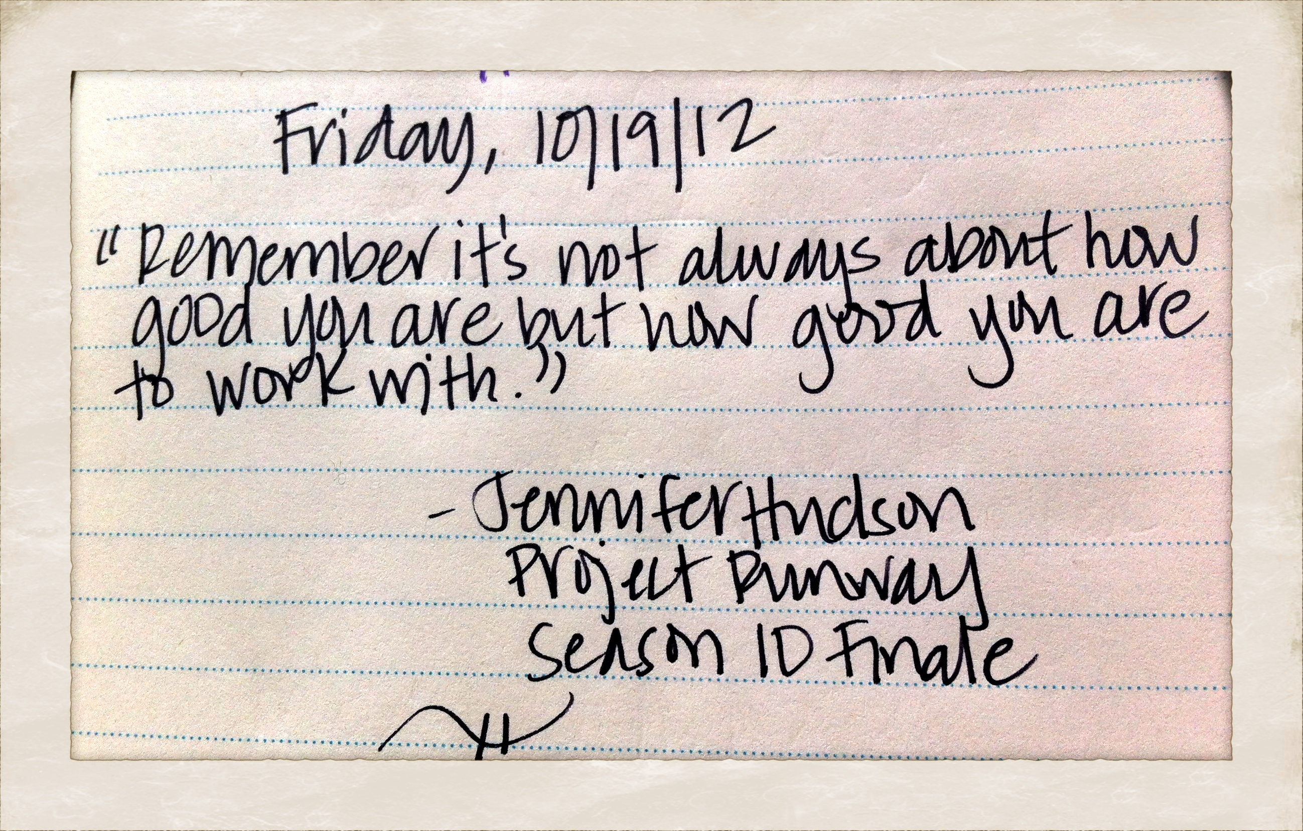 Friday Quotes: Friday Work Quotes. QuotesGram