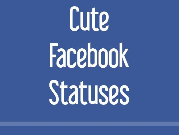 cute flirty status for facebook Latest / new flirt sms, best rated flirt sms, lovely flirt sms, english flirt sms, flirt sms text messages, funny flirt sms, flirt sms / text messages, flirty messages / text & flirting sms messages.