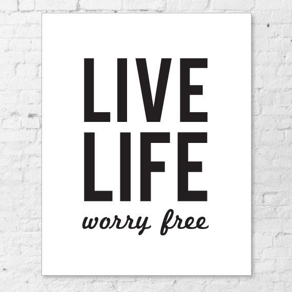 Love Quotes About Life: Quotes About Simple Life. QuotesGram