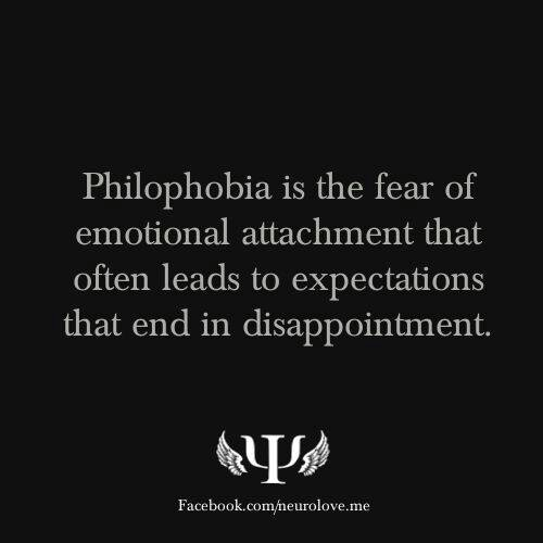 Disappointment Quotes Pictures: Self Disappointment Quotes. QuotesGram