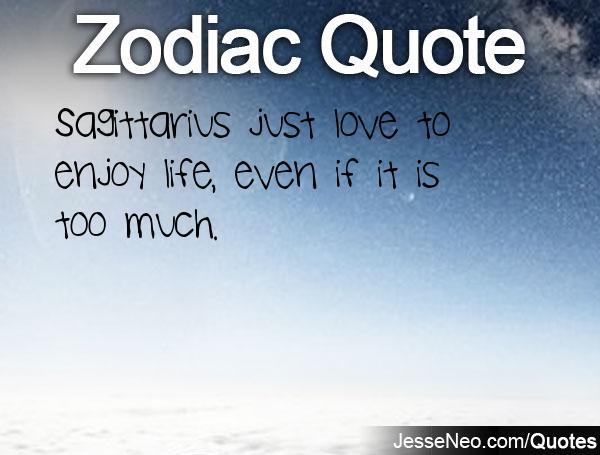 Sagittarius Quotes For Facebook. QuotesGram