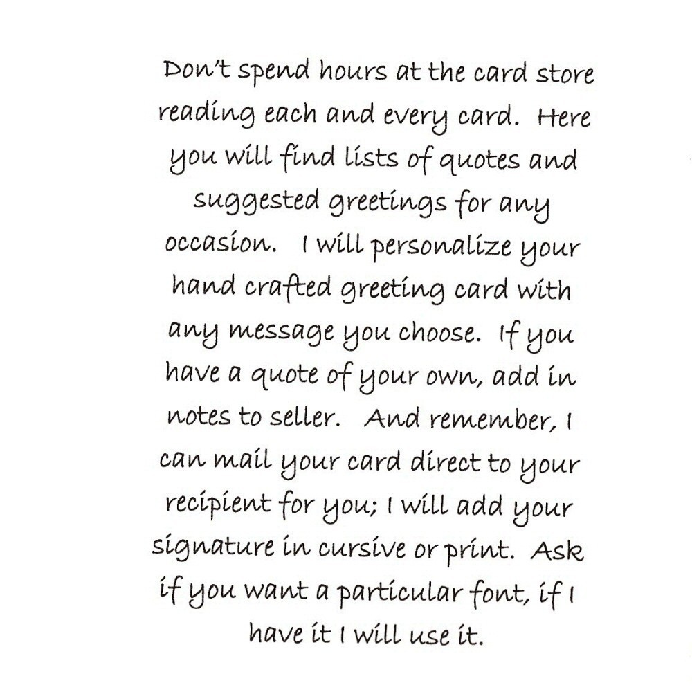 What To Write In A Birthday Card For Your Guy Best Friend Cute – Quotes for Best Friends Birthday Cards