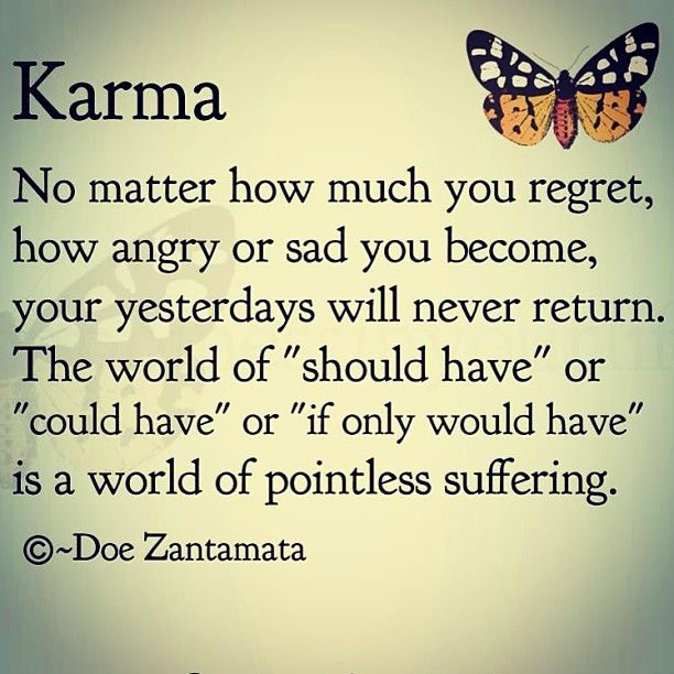 Karma Sayings And Quotes: Sarcastic Quotes Karma. QuotesGram