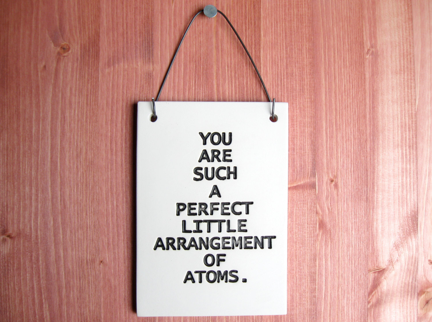 Nerdy Love Quotes For Him. QuotesGram