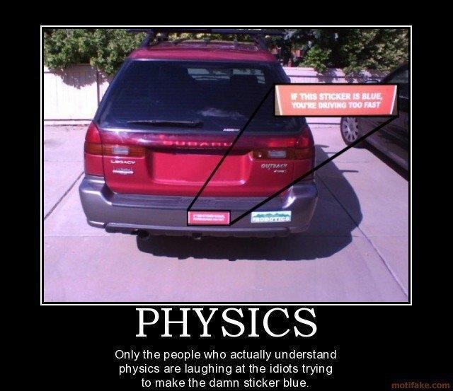 Bill Gates All Car >> Subaru Funny Quotes. QuotesGram