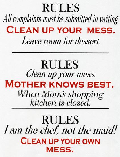 Office Etiquette Quotes Quotesgram