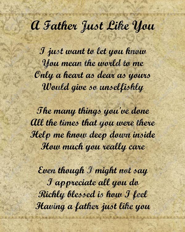 Day daughter for valentines poem valentine poems