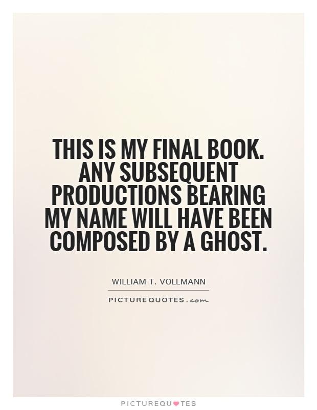 a ghost story by mark twain pdf