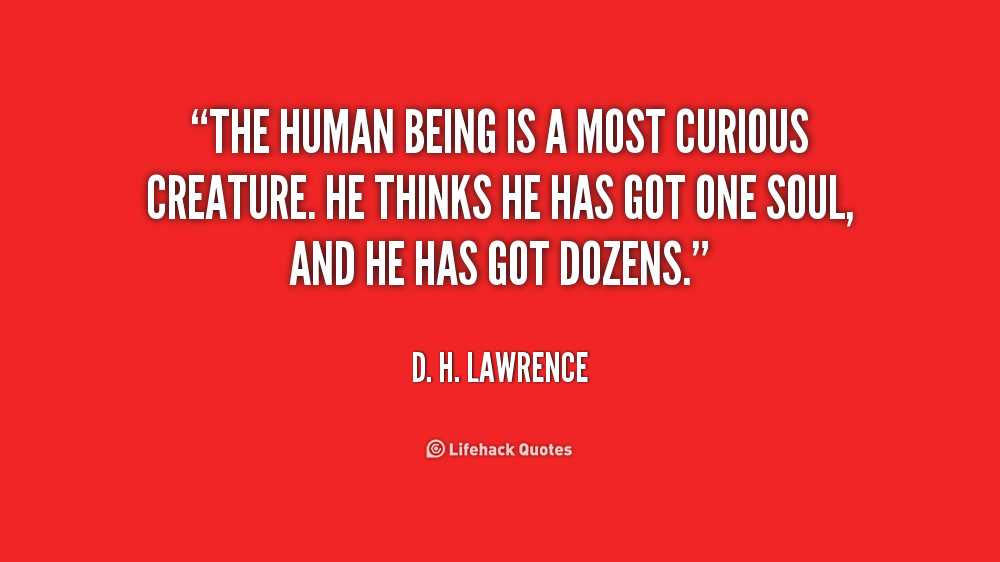 Quotes About Being Curious. QuotesGram