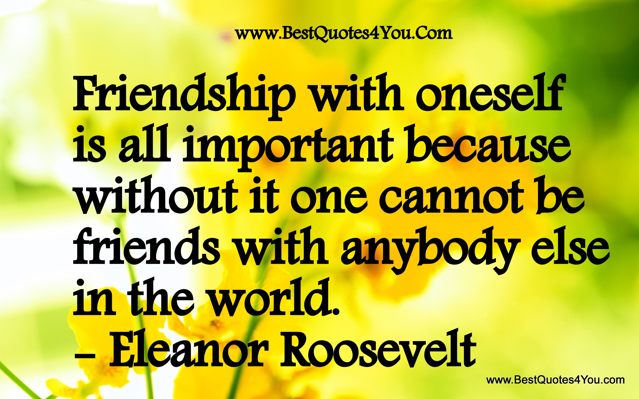 Blooming Friendship Quotes. QuotesGram