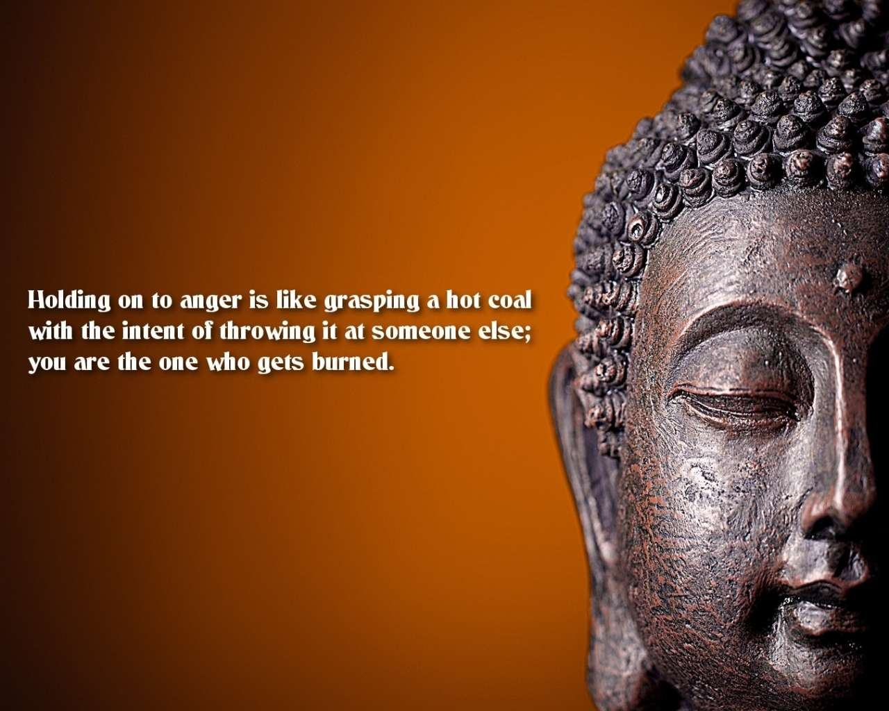zen quote wallpapers - photo #39