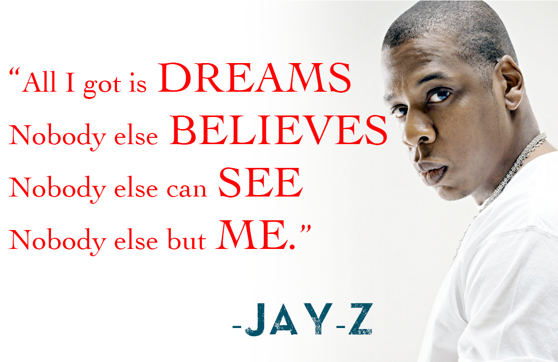 jay z famous quotes about success quotesgram