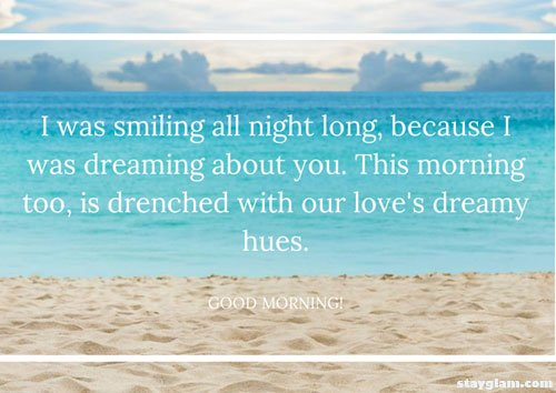 Good Morning Quotes For Him Quotesgram: Nasty Good Morning Quotes. QuotesGram