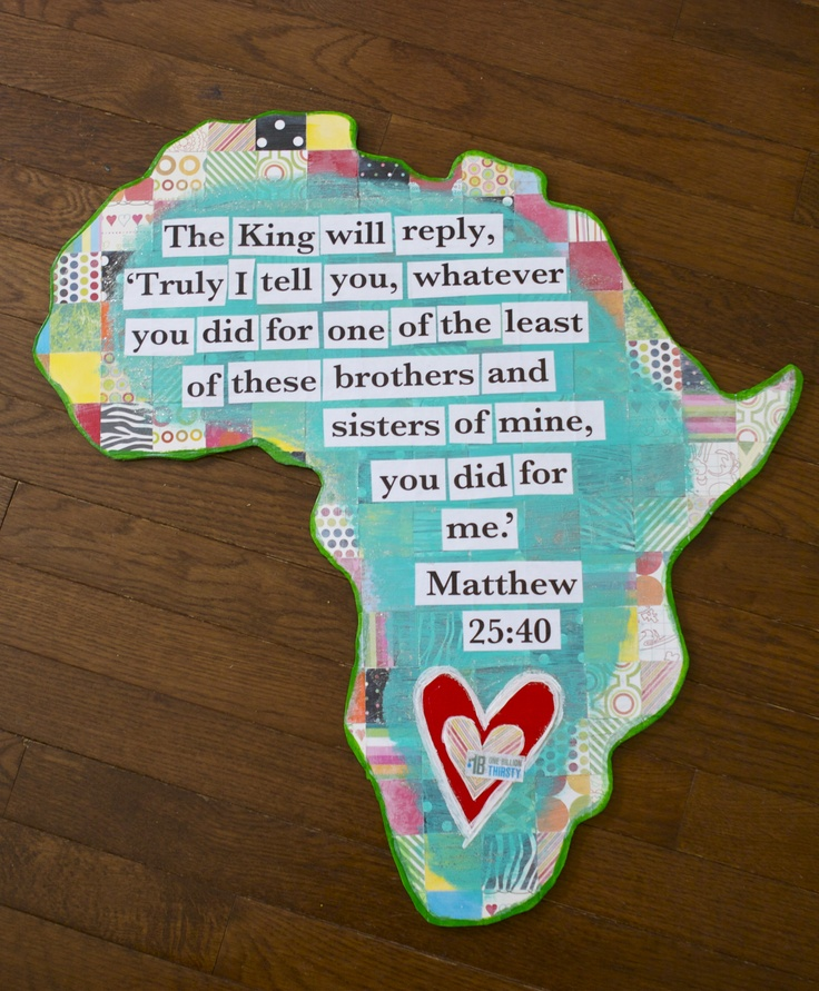Mission Trip Quotes: Bible Quotes About Missions. QuotesGram