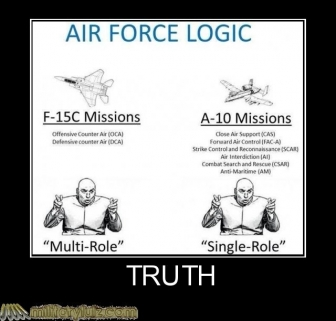 Air Force Safety Quotes Quotesgram