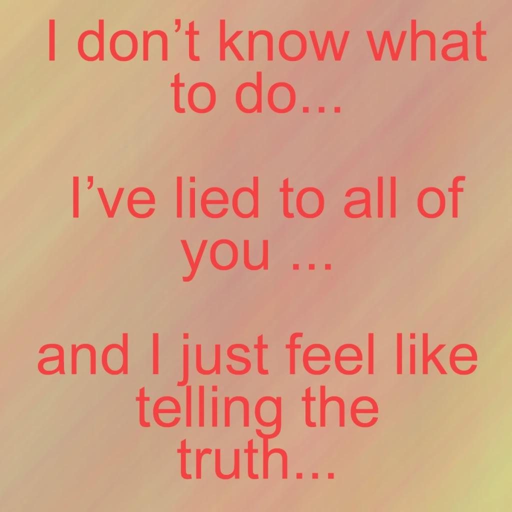 Emo Quotes About Suicide: True Emo Quotes. QuotesGram