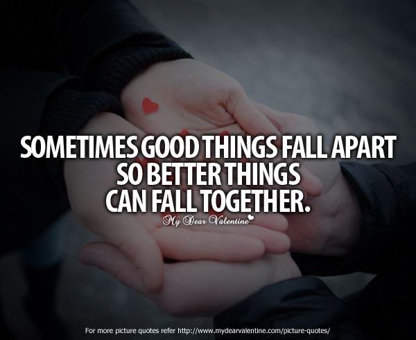 Good Meaningful Quotes. QuotesGram