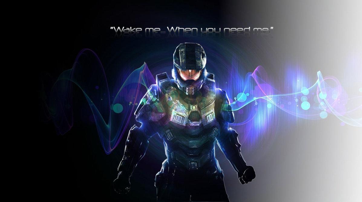 Halo 4 Quotes Quotesgram: Halo 3 Quotes. QuotesGram
