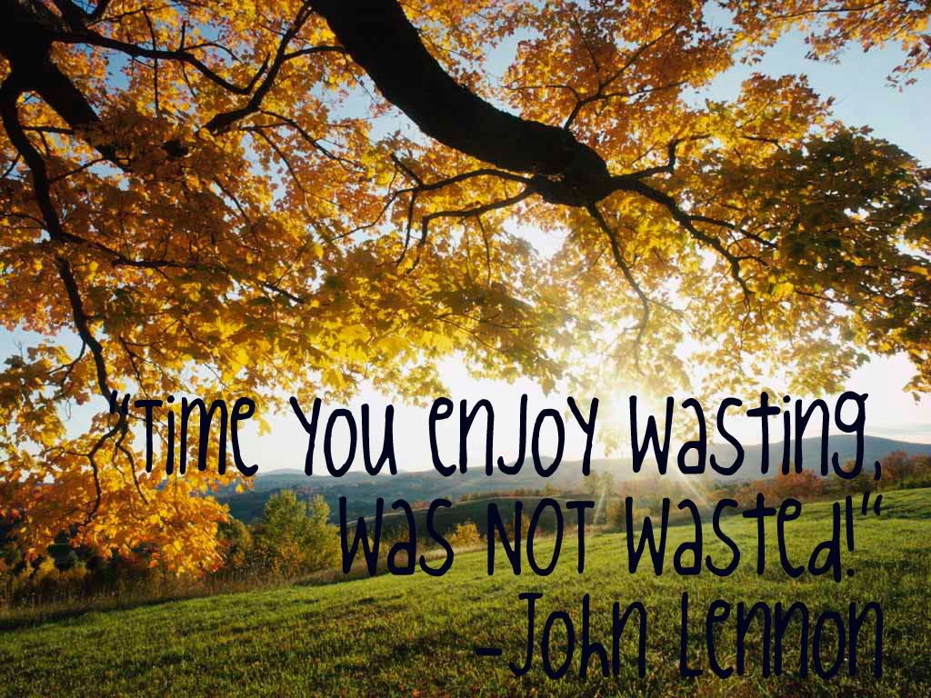 Quotes About Autumn Or Fall Quotesgram