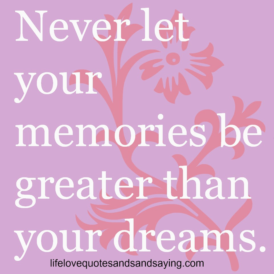 Memory Quotes Images: Memory Quotes And Sayings. QuotesGram
