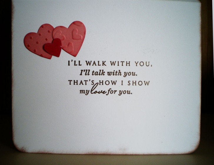 Romantic Valentine Quotes And Sayings QuotesGram – Romantic Valentine Card Sayings