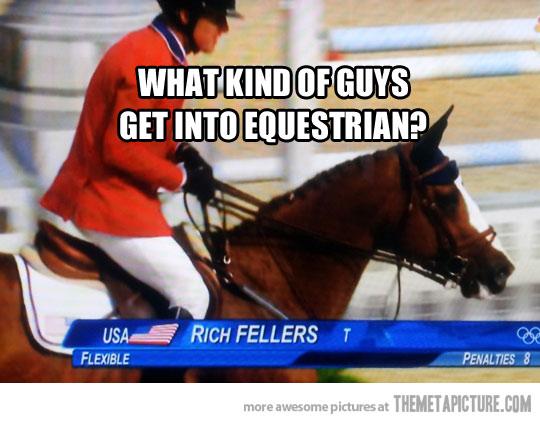 Equine Quotes Funny. QuotesGram