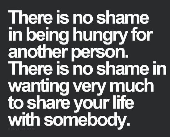 Quotes About Sharing Your Life. QuotesGram