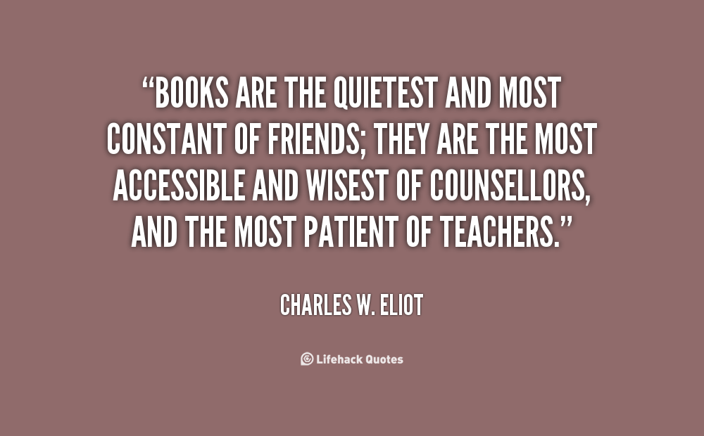 quotes about books - photo #22