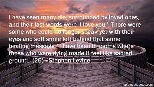 Famous Quotes About Death. QuotesGram