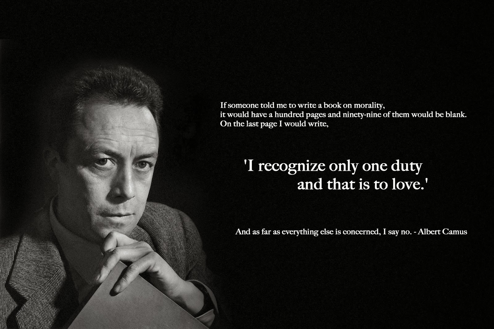the stranger albert camus quotes quotesgram