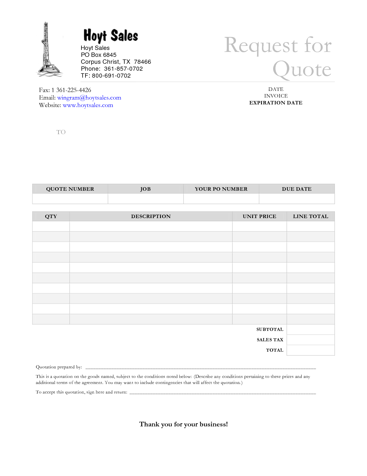blank quote form printable editable blank calendar  blank quotes quotesgram