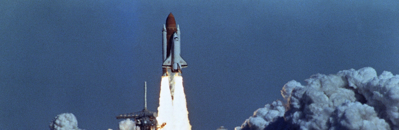 space shuttle quotes - photo #16