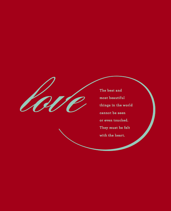 quotes for her engagement quotesgram