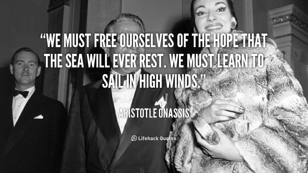 Wisdom Quotes Aristotle Quotesgram: Aristotle Onassis Quotes. QuotesGram