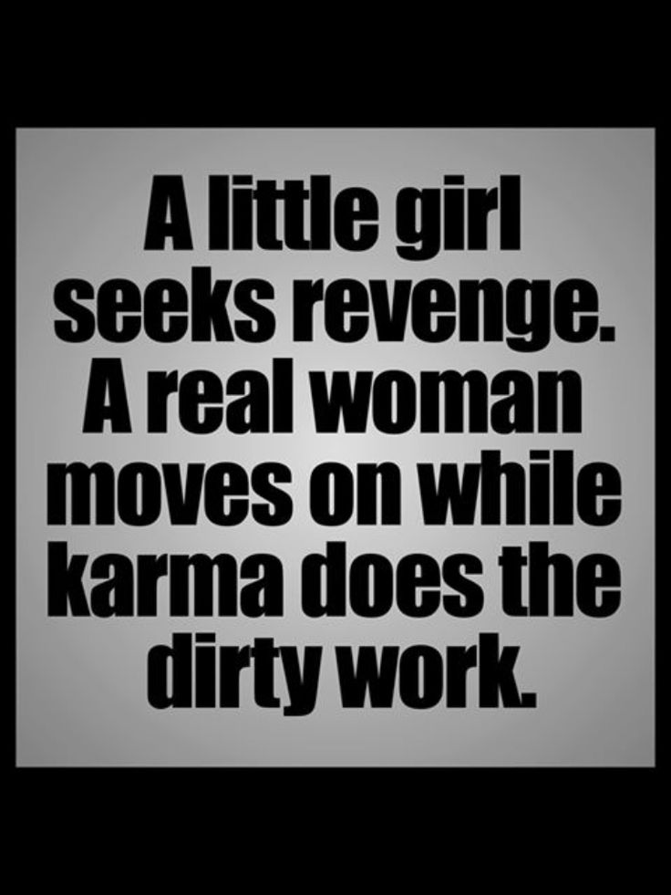Quotes On Liars And Karma Quotes About Lies And ...