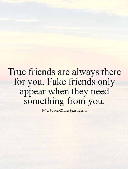 Friend Always There Quotes. QuotesGram