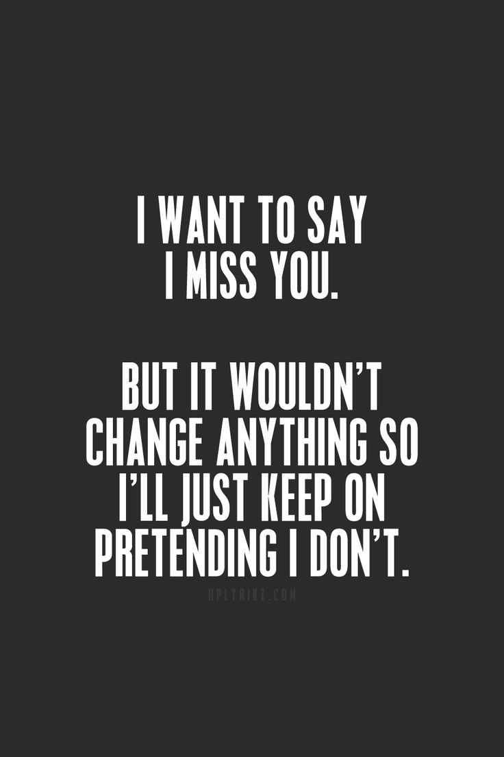 I Miss You Funny Quotes: Miss You Like Quotes Funny. QuotesGram