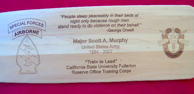 Going Away Quotes For Military Plaques: Nautical Navy Farewell Quotes. QuotesGram