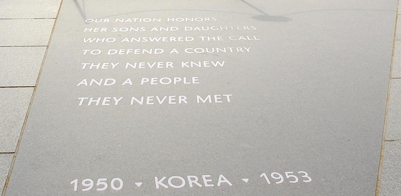 South Korean War Quotes. QuotesGram