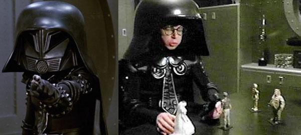 367929257-dark-helmet-spaceballs-lord-ri