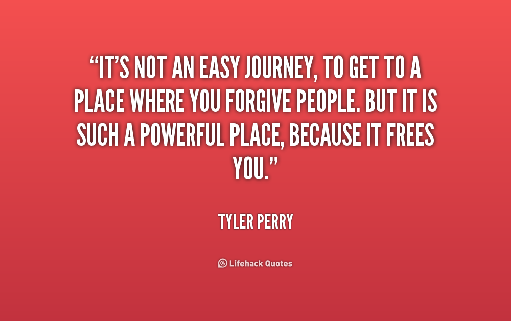 tyler perry madea funny quotes quotesgram