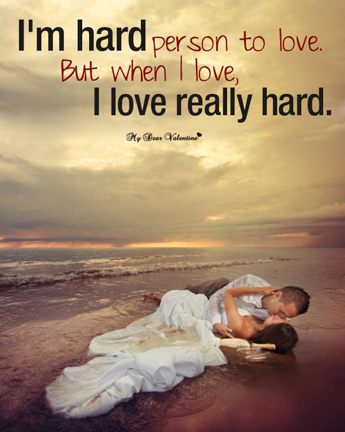 English Love Quotes For Her. QuotesGram