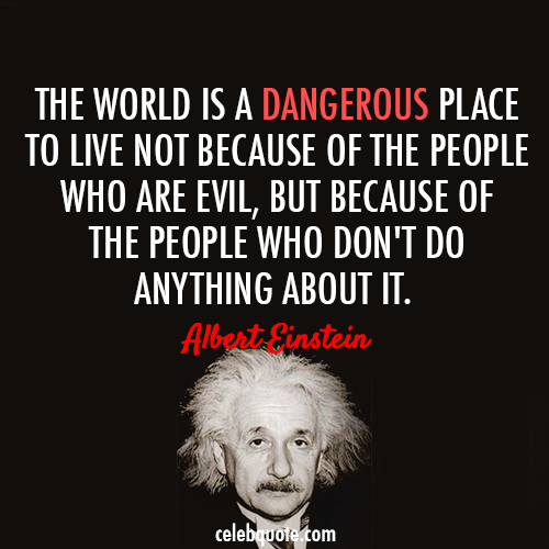 Positive Quotes Albert Einstein. QuotesGram