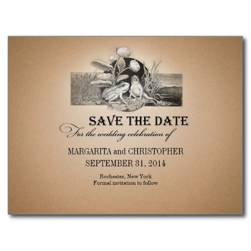 The Wedding Date Quotes: Cute Save The Date Quotes. QuotesGram