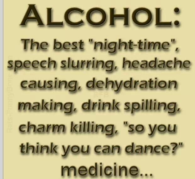 Alcoholic Quotes: Serious Quotes About Alcoholism. QuotesGram