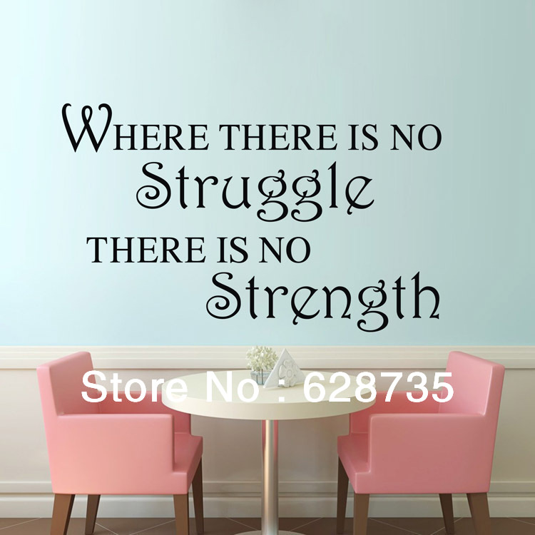 21 Motivational Quotes About Strength: Quotes About Strength And Encouragement. QuotesGram