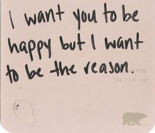I Want You Quotes For Him: All I Want Is You Quotes For Him. QuotesGram