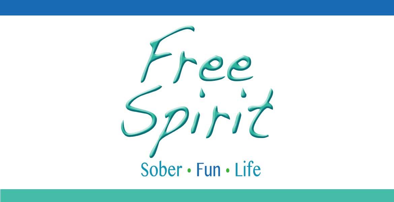 Funny Quotes Free Spirit. QuotesGram