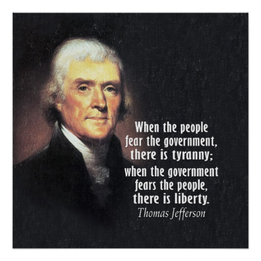Samuel Adams Quotes On Government: Quotes On Liberty And Tyranny. QuotesGram