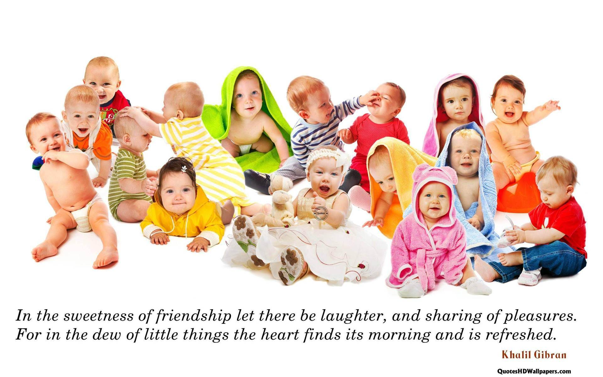 Friendship Day Quotes For Friends Group : Laughter and friendship quotes quotesgram